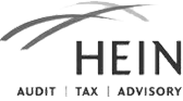 hein-audit-tax