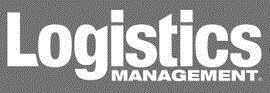 Logistics Management Magazine