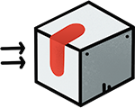 Logistics Platform (TMS)