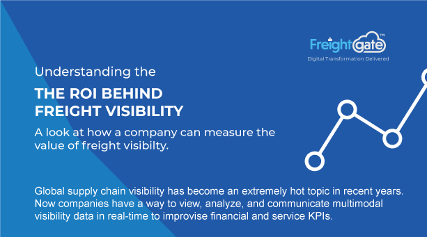 ROI-visibility-infographic